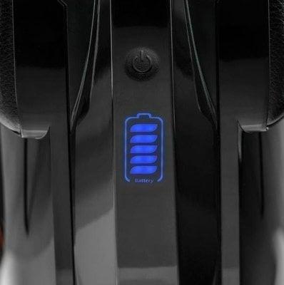 Inmotion V5F Black