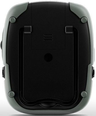 Peterson SP-1 StroboPlus HD Tuner