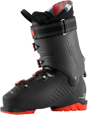 Rossignol Alltrack 90 Black/Red 290 19/20