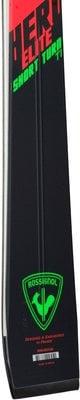 Rossignol Hero Elite ST TI + SPX 12 Konect GW 162 19/20