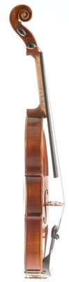 GEWA Violin Allegro VL1 3/4