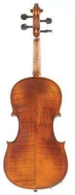 GEWA Violin Ideale VL2 4/4