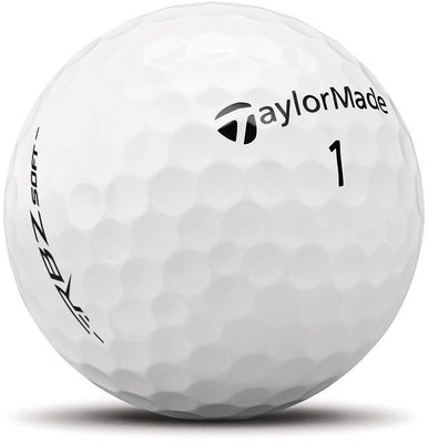 Taylormade RBZ Soft 12 Pack 2019