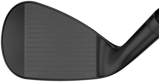 Callaway JAWS MD5 Tour Grey Wedge 60-10 S-Grind Right Hand