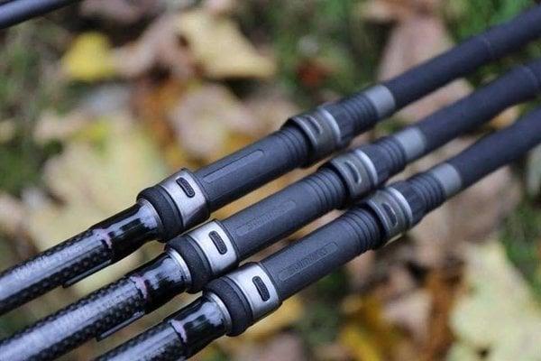 Shimano Tribal TX2 12300 3,65 m 50 mm