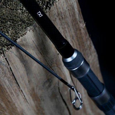 Shimano Tribal TX1 12350 3,65 m 50 mm