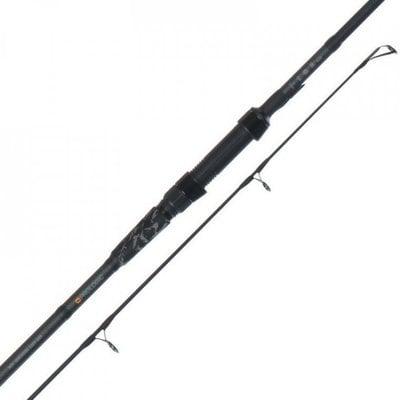 Prologic C1α 10' 300 cm 3.00 lbs