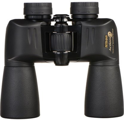 Nikon Action Ex 10X50CF