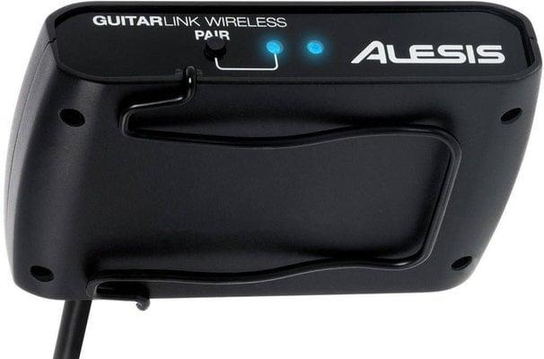 Alesis GuitarLink WX
