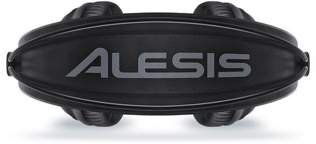 Alesis SRP100