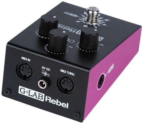 G-Lab CC-1 Clutter Chorus