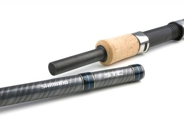 Shimano STC Mini Tele 210 M - Muziker FR