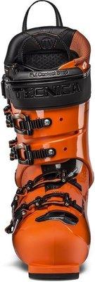 Tecnica Mach1 HV 130 Ultra Orange/Black 285 19/20