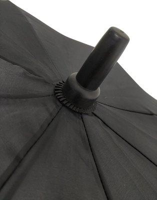 Muziker Esernyő Black/Multi