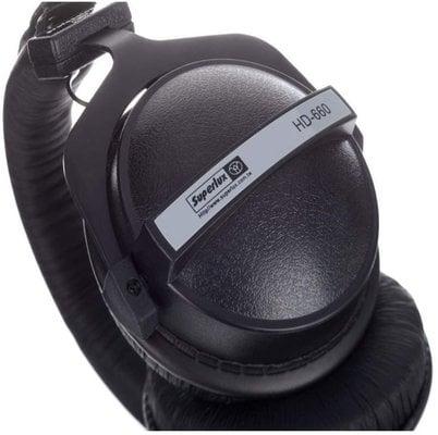 Superlux HD-660