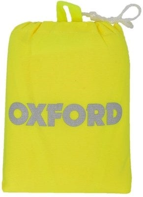 Oxford Bright Vest Packaway L / XL