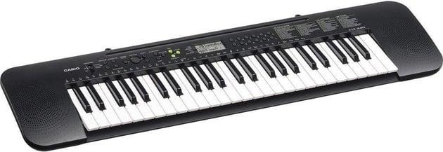 Casio CTK 240