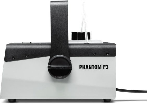Cameo Phantom F3