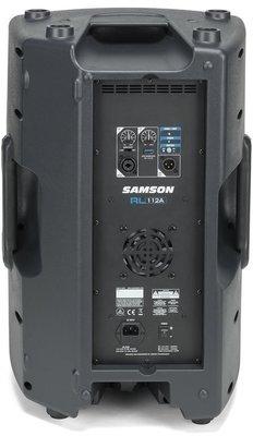Samson RL112A