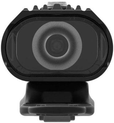 Lezyne Hecto Drive 500XL Black/Hi Gloss