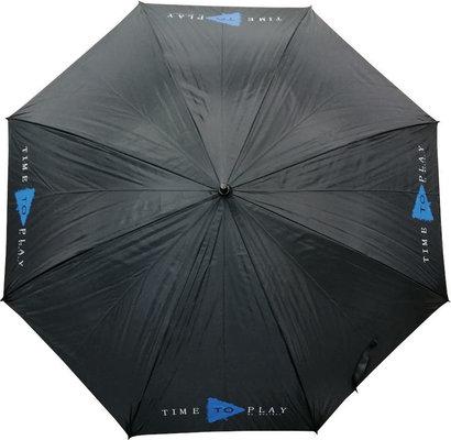 Muziker Esernyő Black/Blue