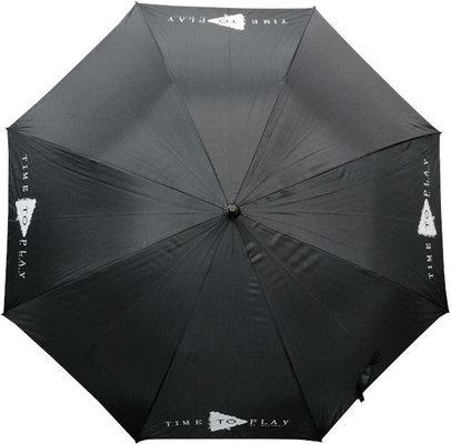 Muziker Esernyő Black/White