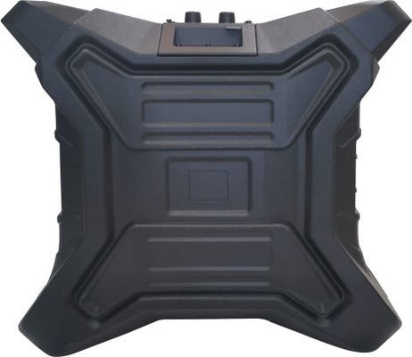 N-Gear Streetbox The X