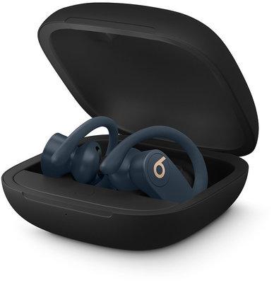 Beats Powerbeats Pro Totally Wireless Navy
