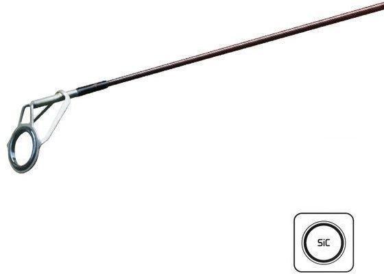 Delphin Etna Carp II Next Generation 300cm 3,00lbs (2)