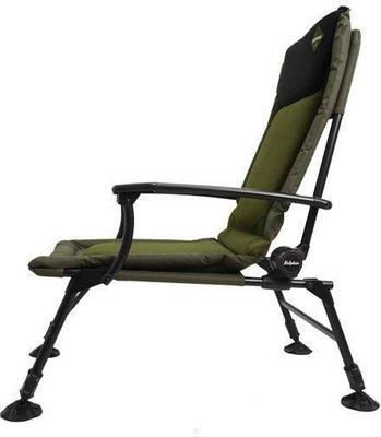 Delphin Chair Grand