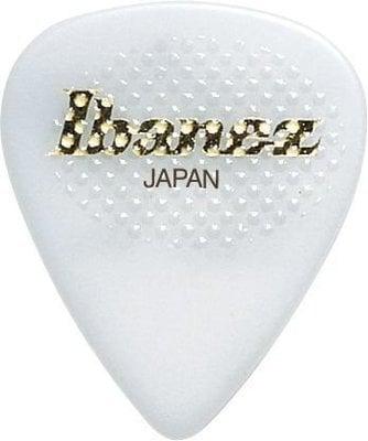 Ibanez 1000SVR-WH Steve Vai Pick Set of 6 White