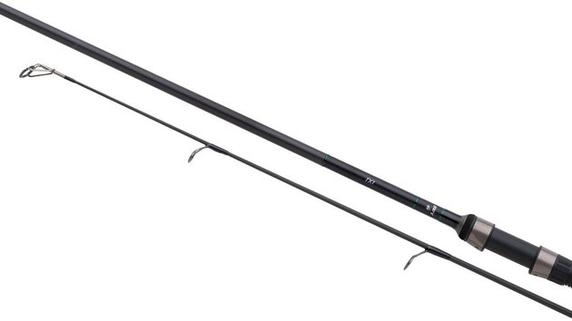 Shimano Tribal TX-1A 10' 3,0m 3,00lb