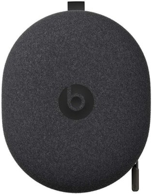 Beats Solo Pro Wireless Noise Cancelling Grey
