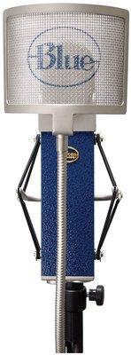 Blue Microphones THEPOP