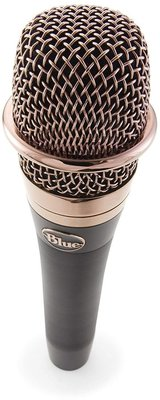 Blue Microphones enCore 200 Dynamic Microphone