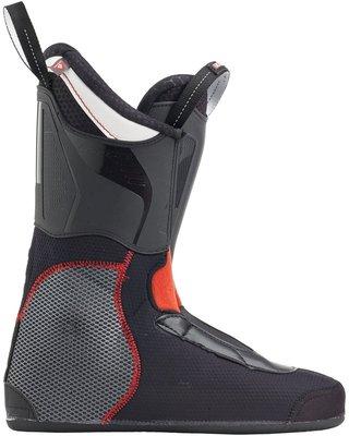 Buty narciarskie Nordica Speedmachine 110 Black Red White