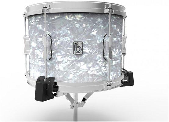 British Drum Company Tomsprings 3 pcs