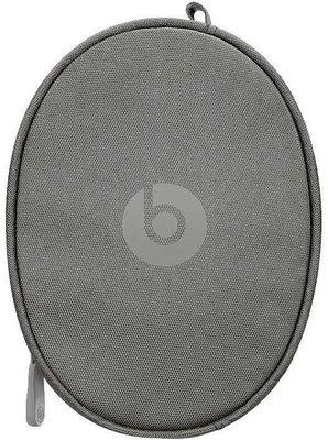 Beats Solo3 Wireless On-Ear Blade Grey