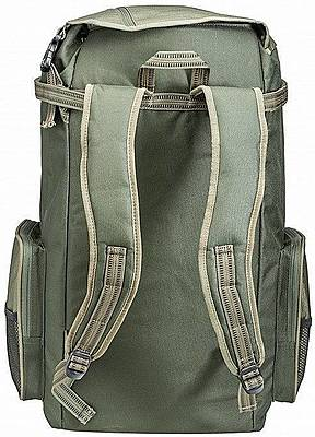 Mivardi Easy Bag 50 Green
