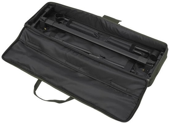 Prologic Twin-Sky 2 Rod & Carry Case