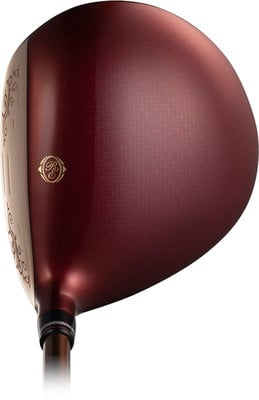 XXIO Prime Royal Edition 3 Fairway Wood Right Hand 5 GR Ladies