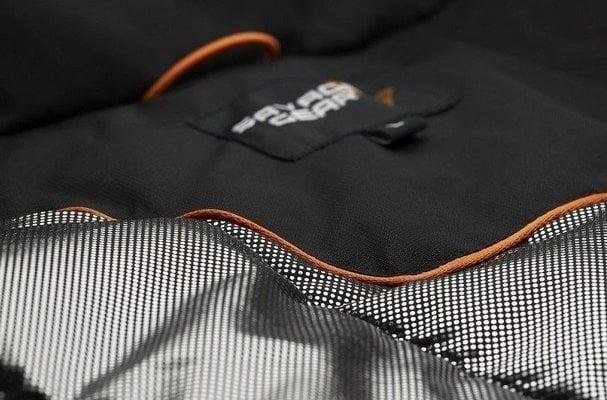 Savage Gear HeatLite Thermo Jacket L