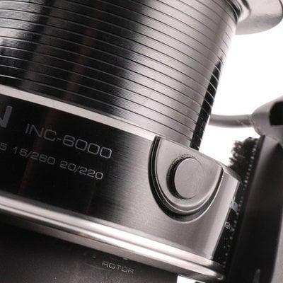 Okuma INC-6000