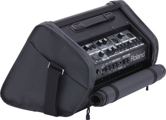 Roland CB-CS2