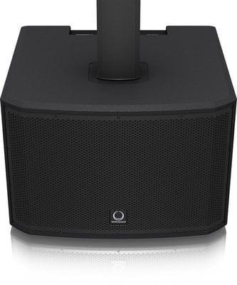 Turbosound iP3000