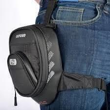 Oxford L1R Leg Bag