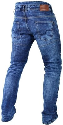 Trilobite 1665 Micas Urban Men Jeans 34