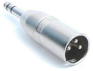 Soundking CA 310