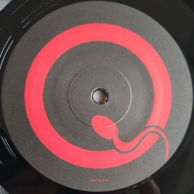 Queens Of The Stone Age Songs For The Deaf (2 LP)