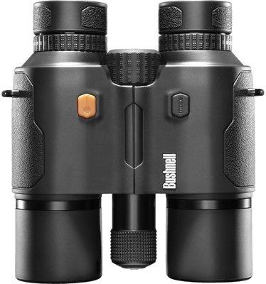 Bushnell Fusion 1 Mile ARC 10x42